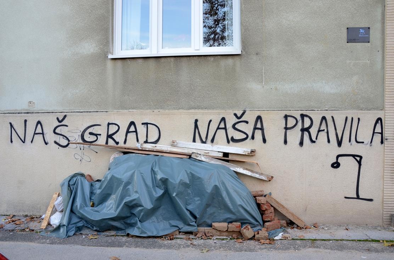 Fotografija: Jovica Drobnjak