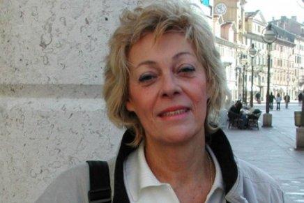 HDP uz 70. rođendan Daše Drndić: Autorica koja predstavlja prekretnicu našeknjiževnosti