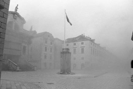 Documenta – 25 godina početka opsade Dubrovnika i nekažnjeni ratnizločini