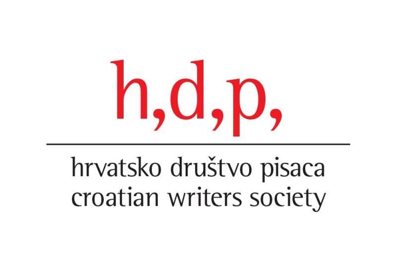1-a-hdp