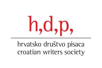 Priopćenje Hrvatskog društvapisaca