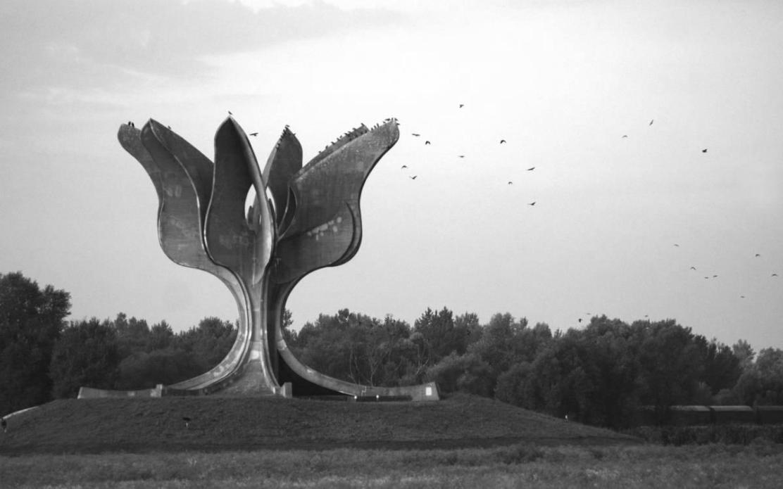 1-a-jasenovac