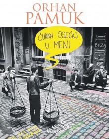 Istanbul kao sudbina i formaspoznaje
