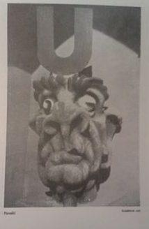 1-a-pavelic-karikatura-45