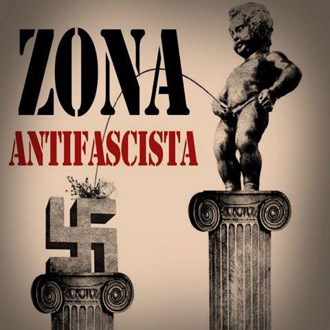 1-a-zona