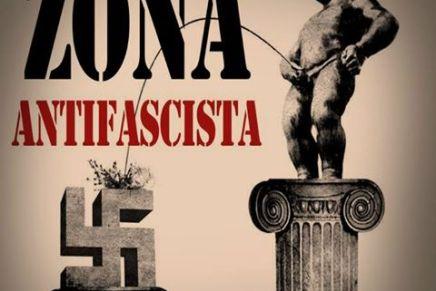 ŠTA JE NAJODVRATNIJE KOD FAŠIZMA: Slobodno recite: Da, ja sam fašista – ta to ionako sviznaju