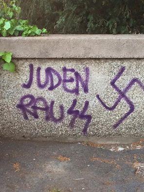 Slikovnost: Grafit, Zagreb 2016.