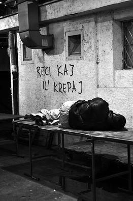Fotografija: Ognjen Karabegović