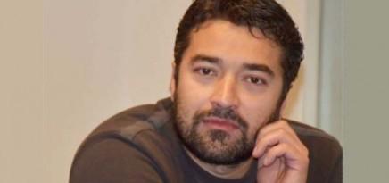 Dragan Markovina: Herceg-Bosna predstavljala zločin u samojideji