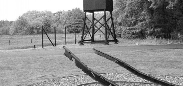 Foto: Westerbork