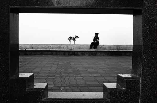 best_street_photographers_pt6_01