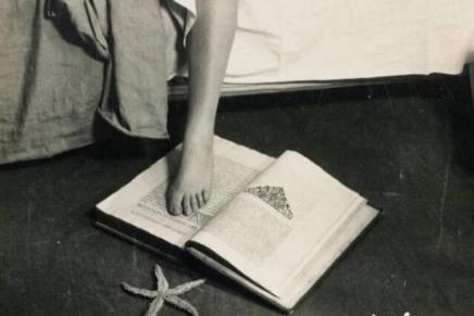 Bertold Brecht: Pet teškoća u pisanjuistine