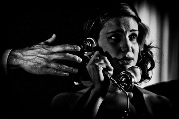film_noir_09