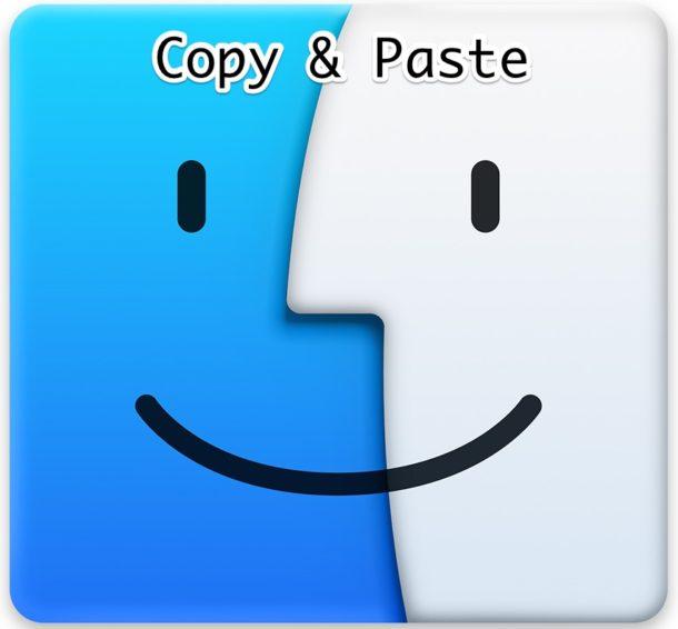 1-a-copy