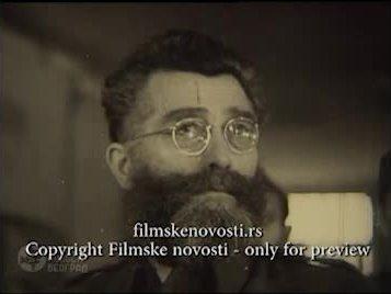 1-a-filmske