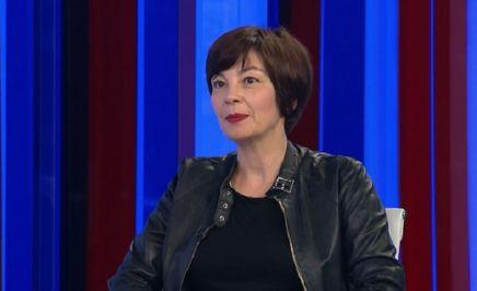 Nataša Škaričić: Ova vlast je nasilna, potiče neoustaštvo i ne priznaje ni minumum političkogmorala