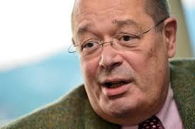 Ivo Banac: Nema nikakve dvojbe. Komunistički režim bio je totalitaran, prema tome izločinački