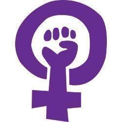 Uz Dan žena: Nazadovanjeravnopravnosti