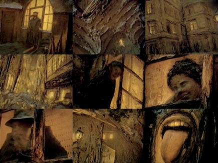 Ursula K. Le Guin:GOLEM