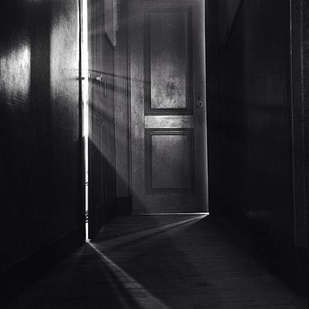 Domagoj Margetić: Zatvaram vrata zasobom