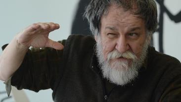 Marko Brecelj