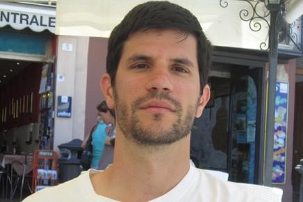 Mate Kapović: Nacionalizam u jeziku odraz je nacionalizma udruštvu