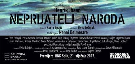 HNK Split – tradicijadišpeta