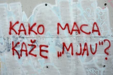 Pero Kvesić: NATAKNEM IH NAĆIVILUK!