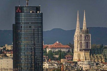 Premijer je pijun, a Hrvatska u talačkojkrizi