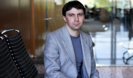 DENIS ALIMOV: Ideja slavenskog jedinstva stigla je u Rusiju izHrvatske