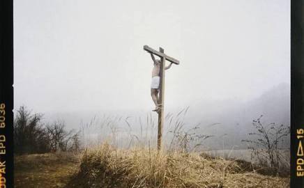 Najveći problem s IsusomKristom