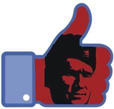 Da Tito vidi Hrvatsku danas sam bi svoju ploču s trgaskinuo