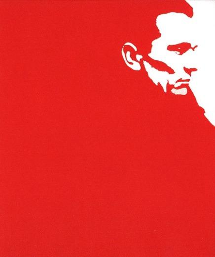 STRAH OD MRTVIH: Može li Josip Broz Tito pobijediti na izborima uBiH?