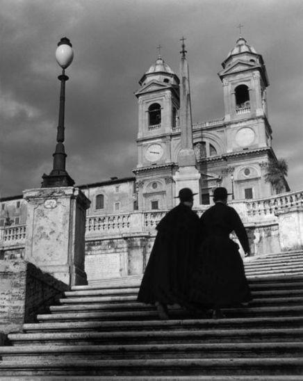 Crna Gora zabranjuje političko djelovanje vjerskimorganizacijama