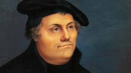 9,5 teza o neželjenim, a spektakularnim postignućima Luthera (i onih koje jepotaknuo)