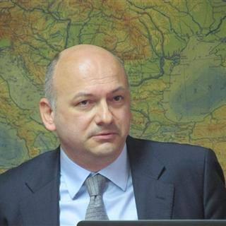 Dejan Jović: U Hrvatskoj se razvio državni kreacionizam, kao da je povijest počela 1991., a prethodno nije biloničega