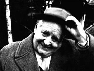 Miroslav Krleža: MOJERIJEČI