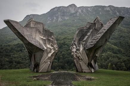 Nacistička Hrvatska