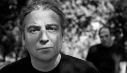 Predrag Lucić: Odlazak jednog od stupova slobodne misli uHrvata