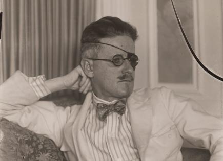 Priča o jednom prijateljstvu i međusobnom književnom uticaju: James Joyce i ItaloSvevo