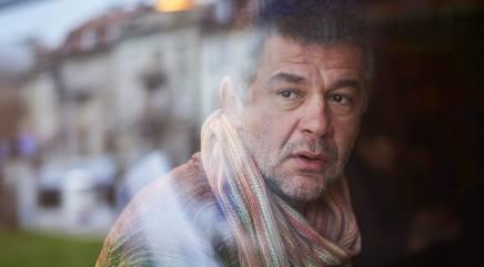 Nebojša Glogovac: Kad te napusti netkotvoj