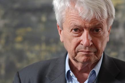 Uz godišnjicu odlaska Predraga Matvejevića: Ostao MilePešorda