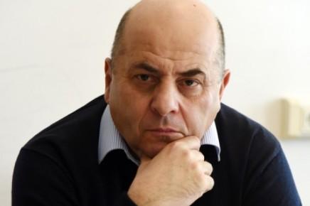 IVO GOLDSTEIN: Tito je dio hrvatske povijesti i dio hrvatskogustava