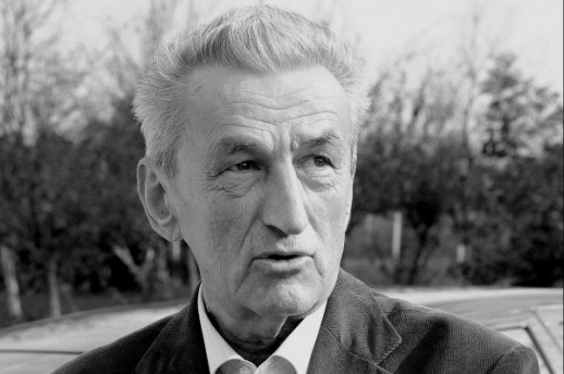 Petar Stipetić – General koji je preziraostožere