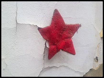 Dragan Markovina: Udruženi postjugoslovenski revizionizam