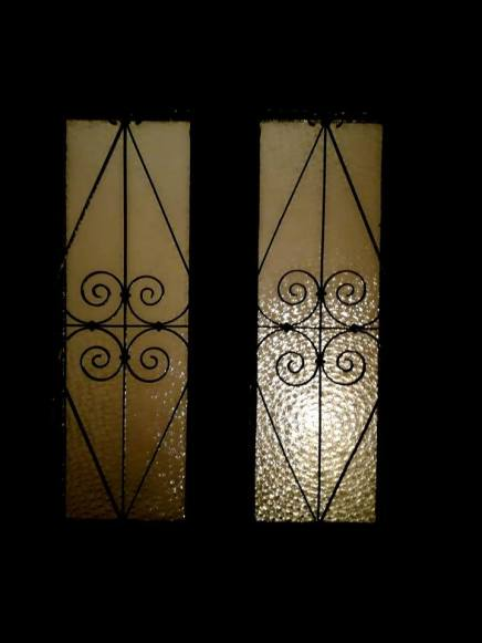 Jakša Fiamengo: Kad sam svjetlost tvoju unio ukuću
