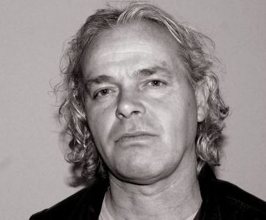 Milan Mačešić (1960-2018): This is the end – krajpoezije