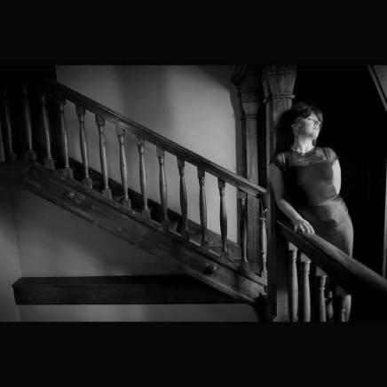 Sanja Šantak: Mundijal – Put kroztišinu