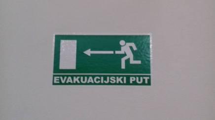 Silvija Šesto o izbacivanju iz Društva hrvatskihknjiževika