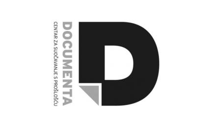 Documenta: Otvoreno pismo Predsjedniku Vlade RH i PredsjedniciRH